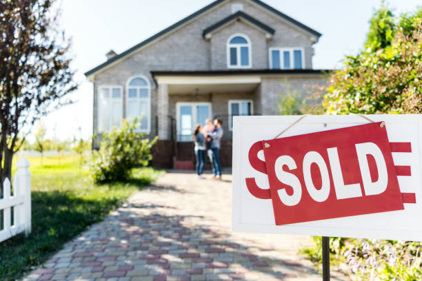 Do You Want to Sell Your House Fast?